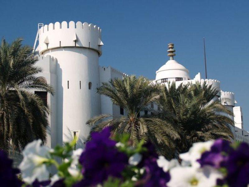 Аль-Хусн
