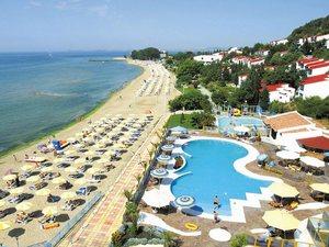 для моек вакансии массажиста на черноморских курортах квартиру Свердловской