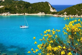 Лучшие курорты Турции на Эгейском побережье: Мармарис