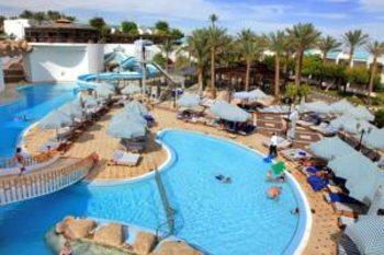 Sultan Gardens Resort 5*Sultan Gardens Resort 5*