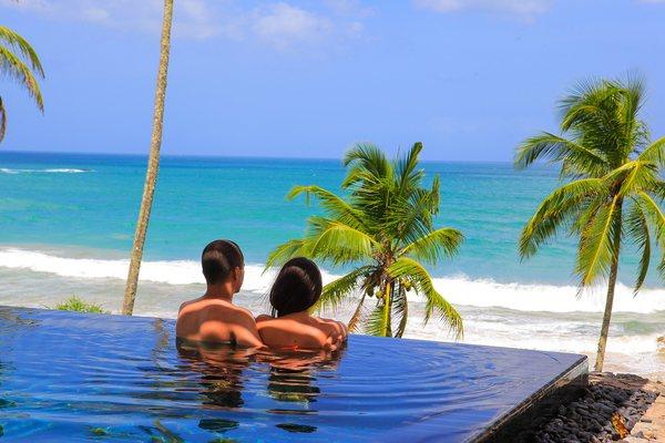 отели для взрослых на Шри-Ланке
