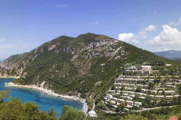 Atlantica Grand Mediterraneo Resort & Spa 5*