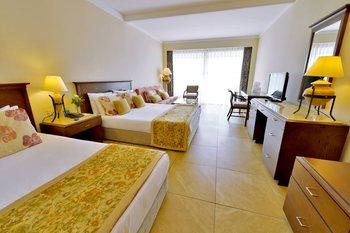Labranda Mares Marmaris Hotel