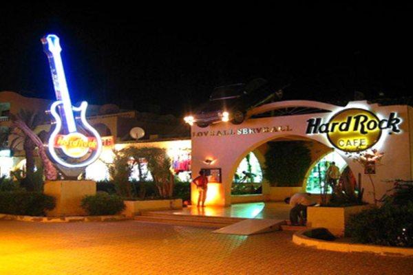 Ночной клуб цена входа описание ночного клуба пример