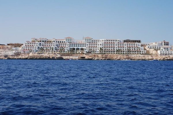 Savita Resort and Spa Sharm el Sheikh 5*