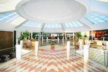 Makadi Garden Azur Resort4*