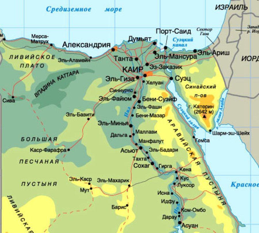 Картинки по запросу карта Египта
