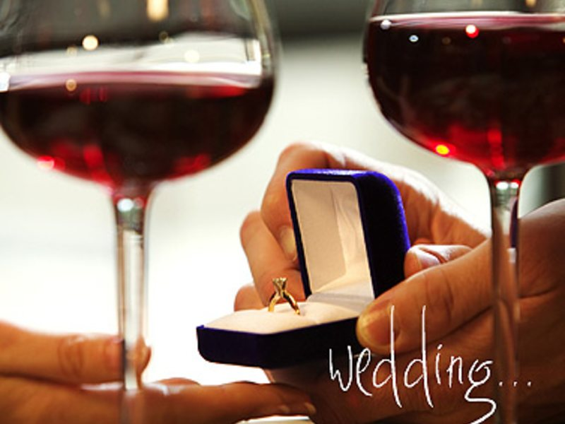 знакомства выйти замуж за турка