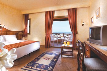 Sea Life Resort  Sharm el Sheikh