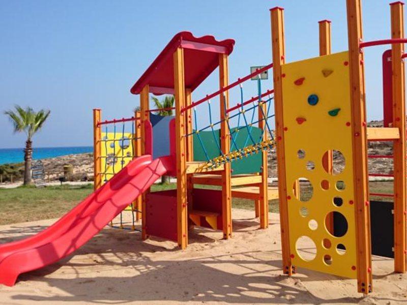 Aktea Beach Village 87254
