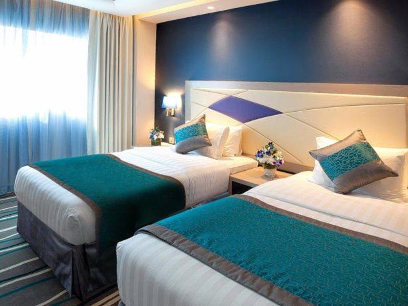 Al Sarab Hotel 131996