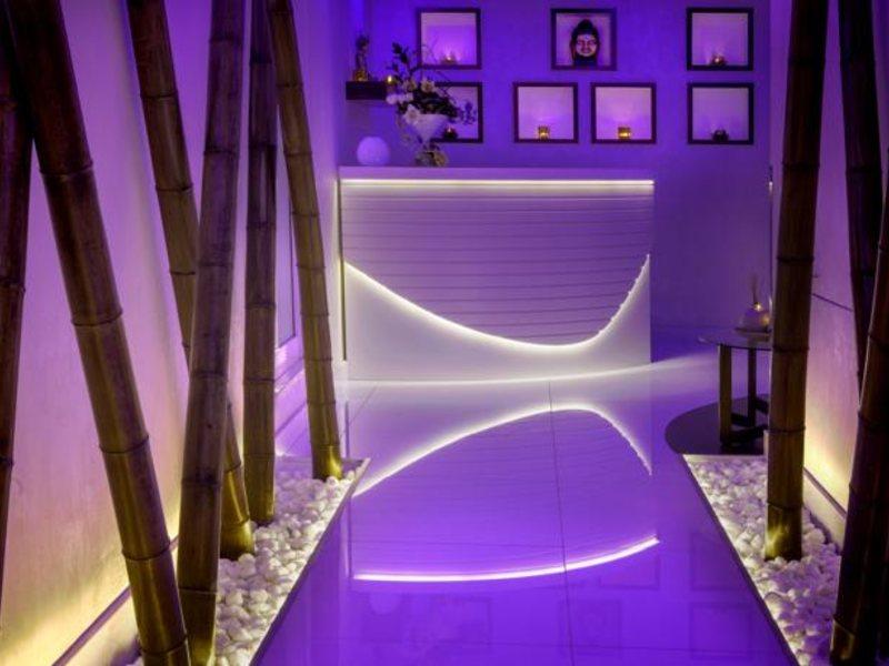Al Sarab Hotel 131997