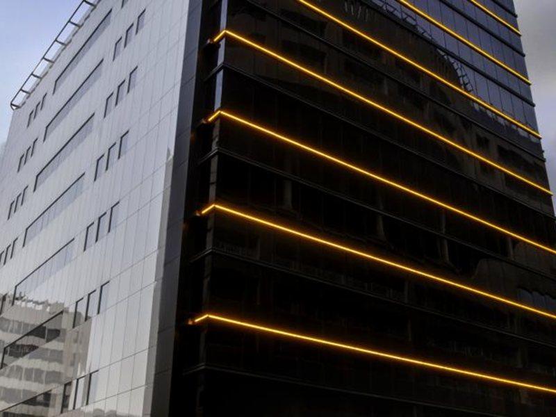 Al Sarab Hotel 131998