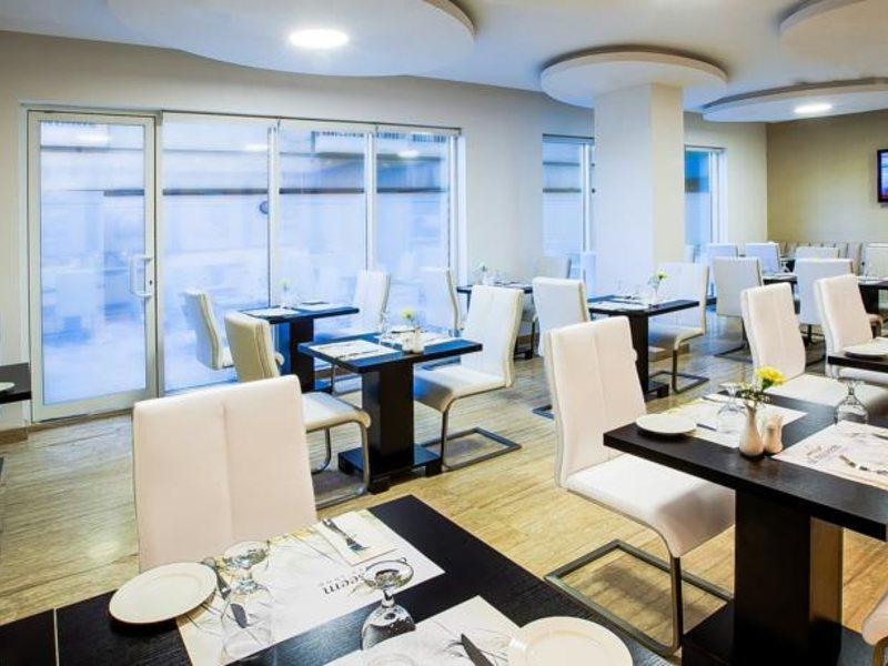 Al Sarab Hotel 132001