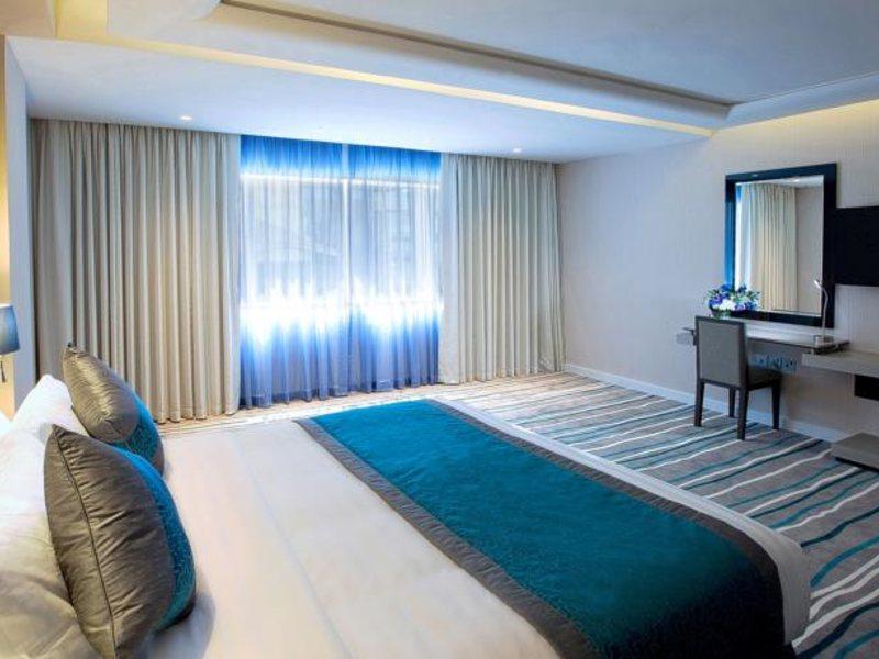 Al Sarab Hotel 132002