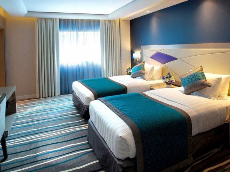 Al Sarab Hotel 132003