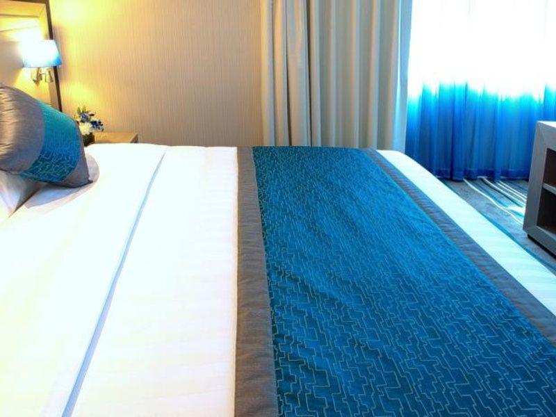 Al Sarab Hotel 132004
