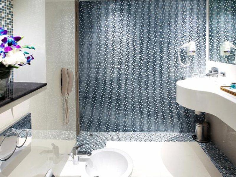 Al Sarab Hotel 132005