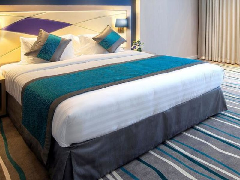 Al Sarab Hotel 132006