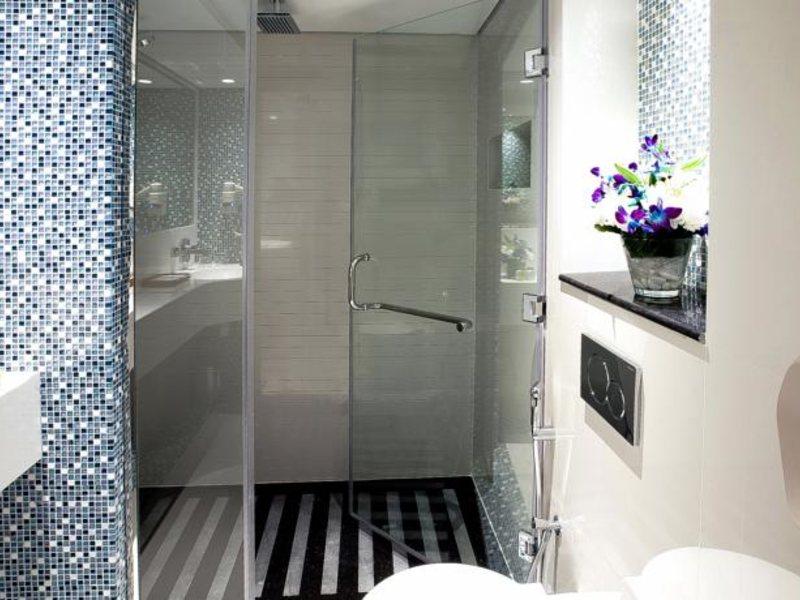 Al Sarab Hotel 132010