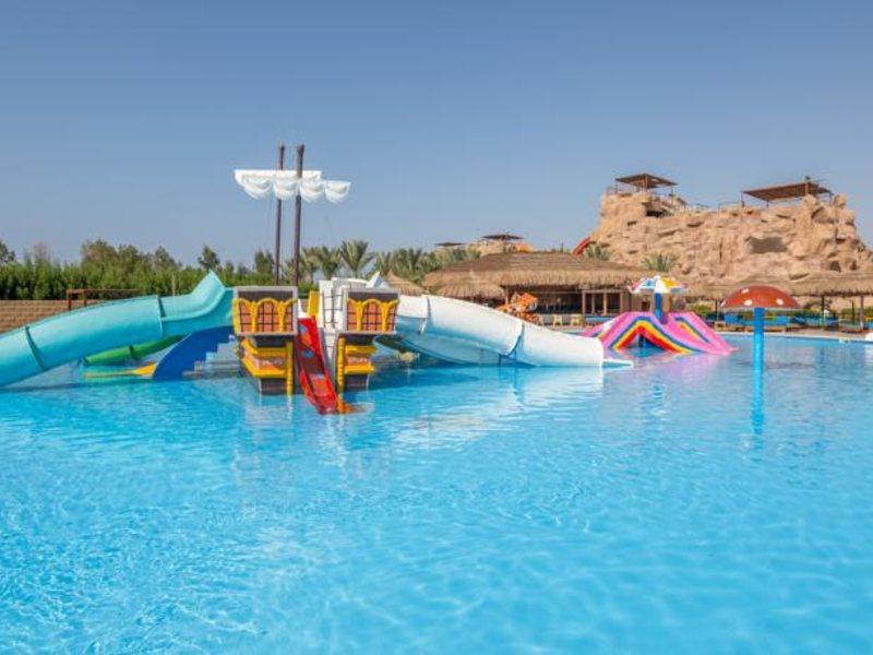 Albatros Aqua Blu Resort Sharm El Sheikh 121741