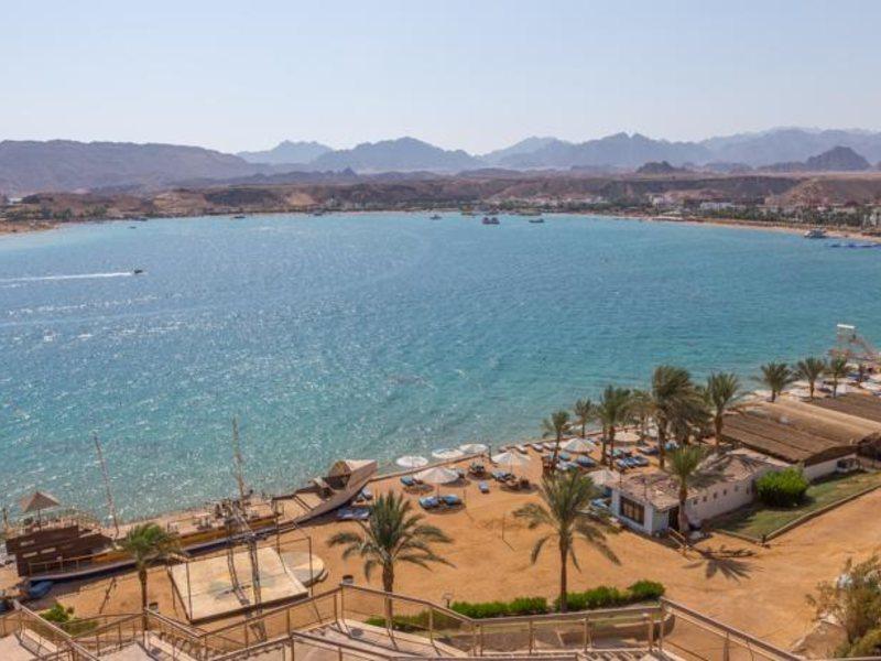 Albatros Aqua Blu Resort Sharm El Sheikh 121743