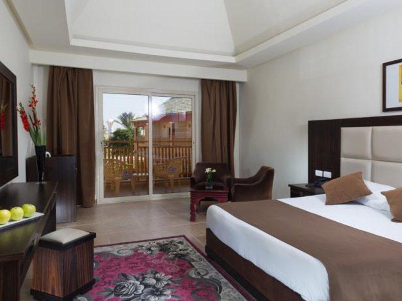 Albatros Aqua Blu Resort Sharm El Sheikh 121746