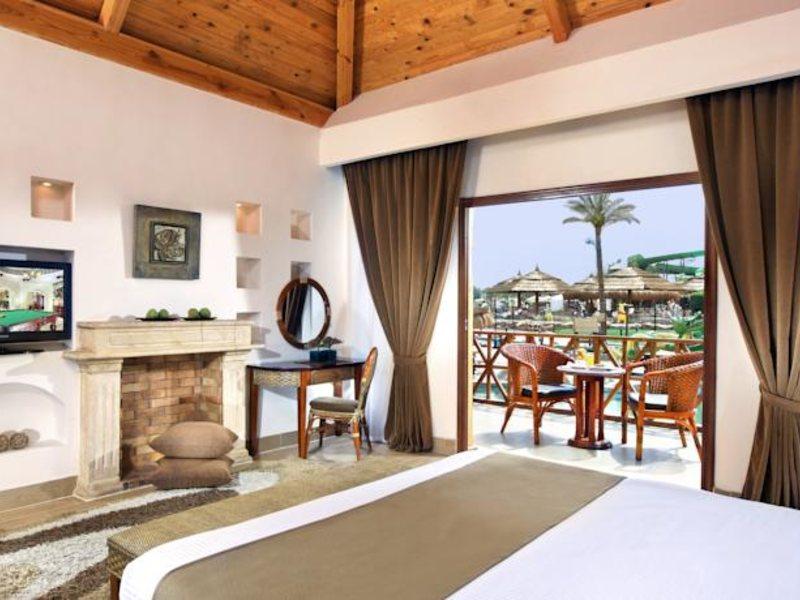 Albatros Aqua Blu Resort Sharm El Sheikh 121763