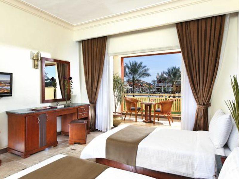 Albatros Aqua Blu Resort Sharm El Sheikh 121767