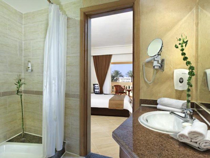 Albatros Aqua Blu Resort Sharm El Sheikh 121768