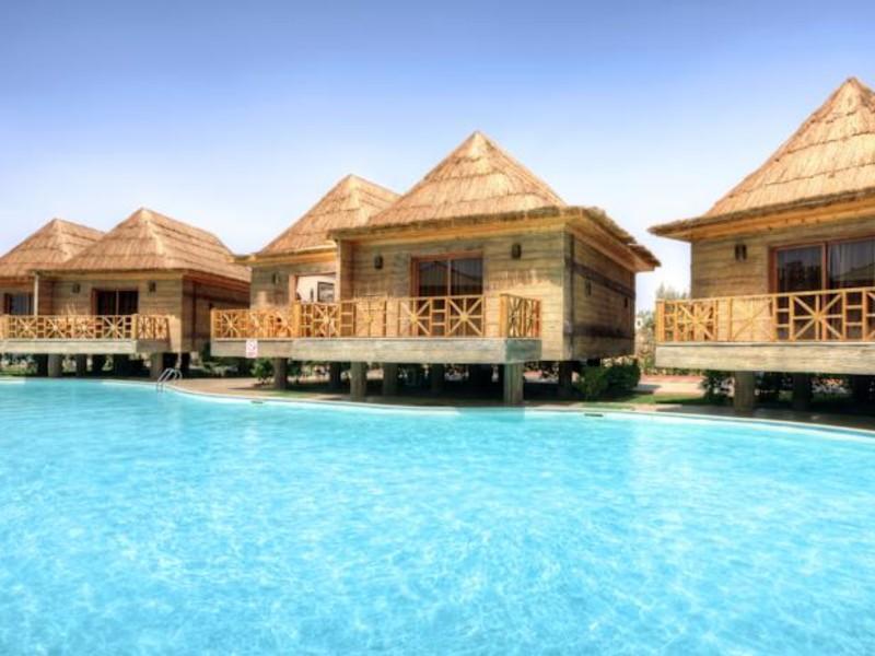 Albatros Aqua Blu Resort Sharm El Sheikh 121771