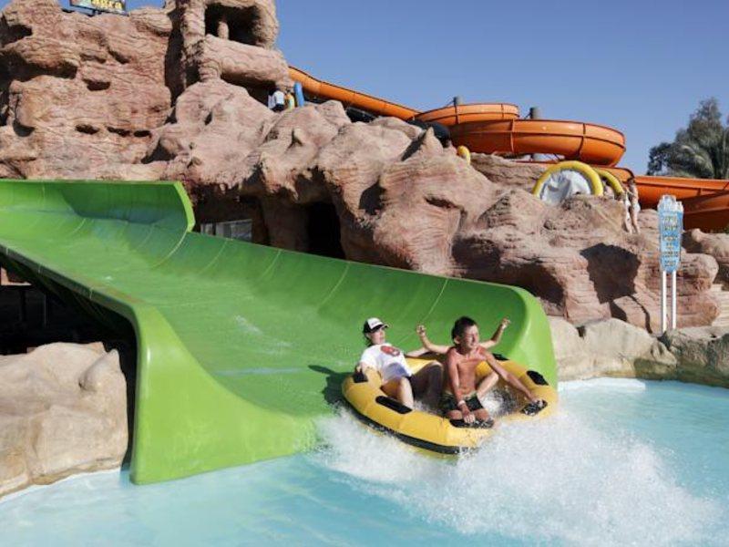 Albatros Aqua Blu Resort Sharm El Sheikh 121772