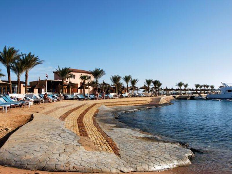 Albatros Aqua Park Resort  (ex 122008