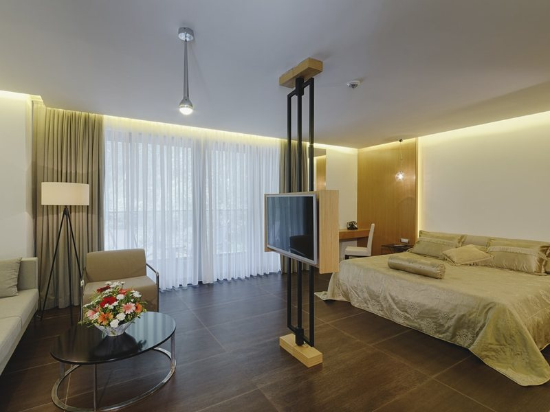 Amara Dolce Vita Luxury 265349