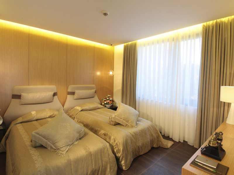 Amara Dolce Vita Luxury 265351