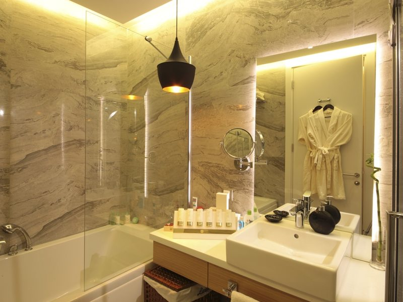 Amara Dolce Vita Luxury 265352