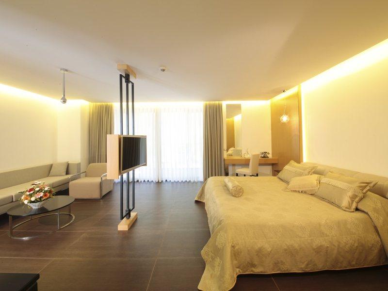 Amara Dolce Vita Luxury 265353