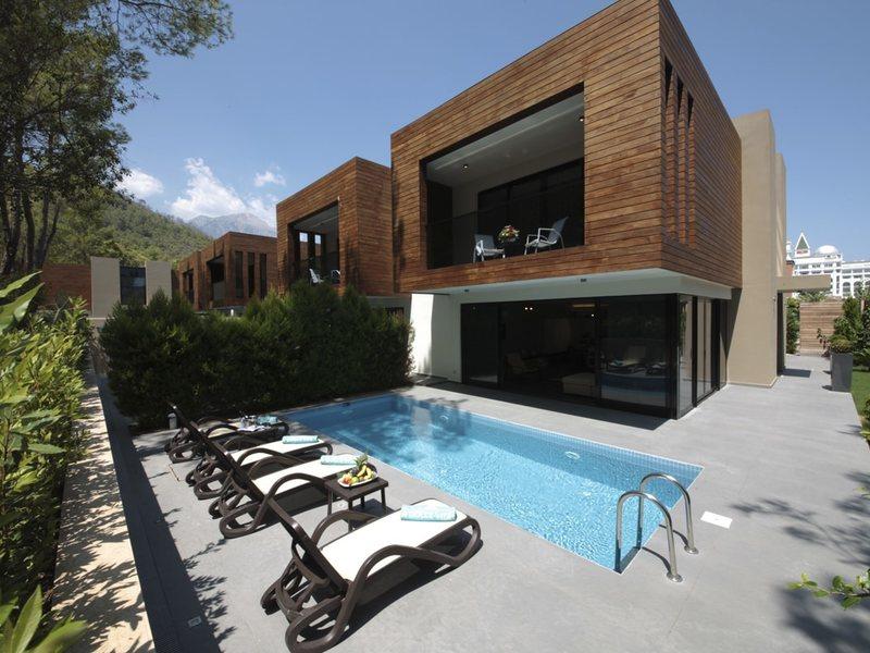 Amara Dolce Vita Luxury 265354
