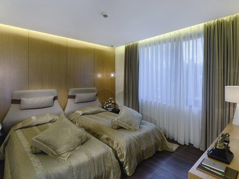 Amara Dolce Vita Luxury 265355