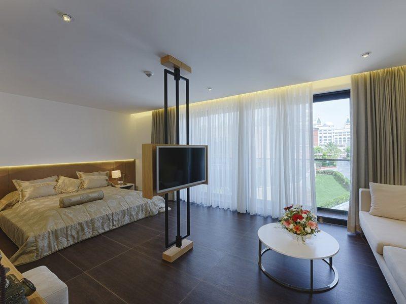 Amara Dolce Vita Luxury 265356