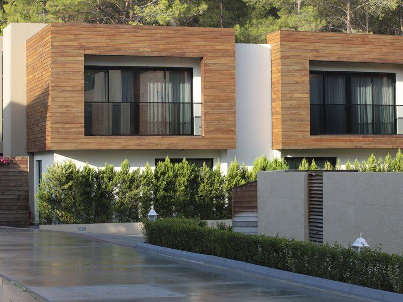 Amara Dolce Vita Luxury 265357