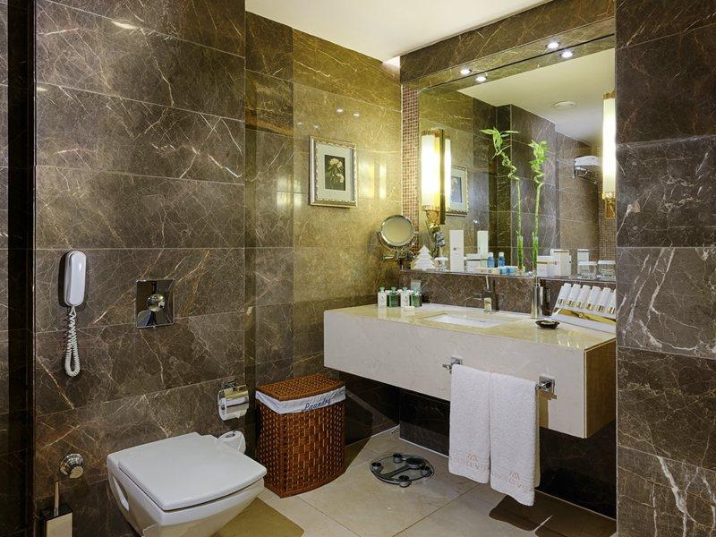 Amara Dolce Vita Luxury 265358
