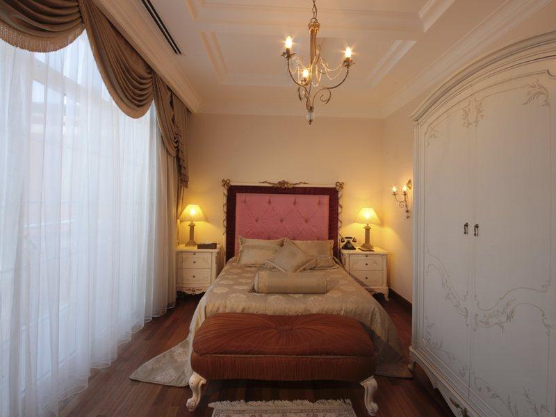 Amara Dolce Vita Luxury 265360