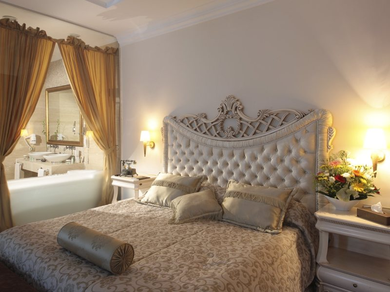 Amara Dolce Vita Luxury 265361