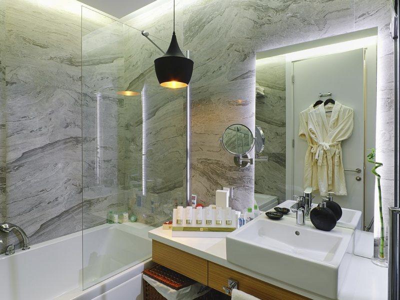 Amara Dolce Vita Luxury 265362