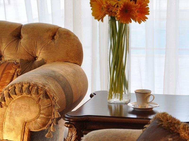 Amara Dolce Vita Luxury 265363