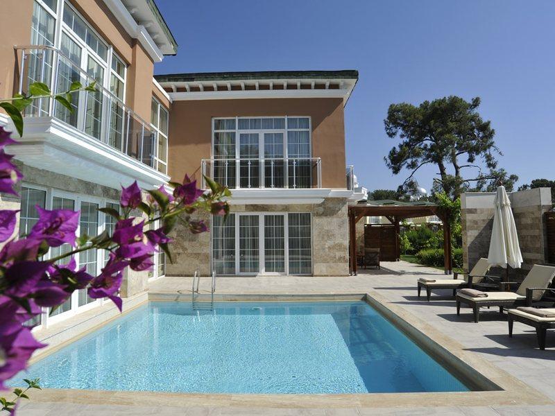 Amara Dolce Vita Luxury 265364