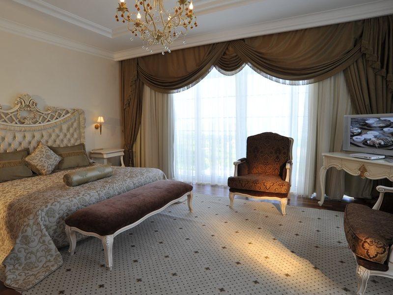 Amara Dolce Vita Luxury 265366