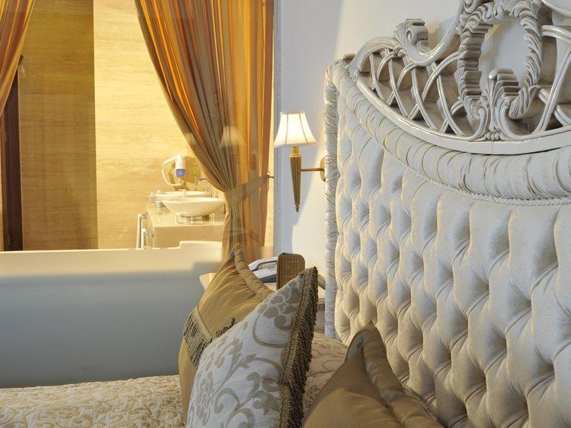Amara Dolce Vita Luxury 265367