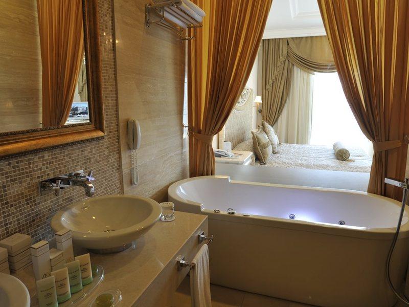 Amara Dolce Vita Luxury 265368